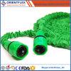 Tubo flessibile espansibile flessibile variopinto