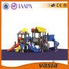 2016 alta qualità Outdoor Children Playground Equipment da vendere (VS2-6088B)
