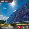 Système à énergie solaire efficace élevé (MD0156)