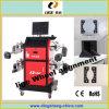 높은 정확한 CCD 바퀴 밸런스 가격