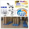Prix inférieur de construction Lgd-4033 de bonne qualité Ligandrol de muscle d'approvisionnement de constructeur