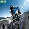 110/9017 Bias Omgorde Band voor de Zonder binnenband RubberBand van de Motorfiets
