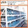 China-Hersteller vorgewähltes Longspan Lager-Regal