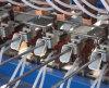 Сварочный аппарат сетки усиливая стали