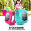 Kids Children Q50 Phone Watchのための最も新しいGPS Tracker Watch