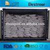 高品質Food Grade Dextrose Monohydrate