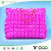 Защитная хозяйственная сумка раздувная (виброустойчиво)