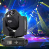 Sharpy 230W 7r Träger-Studio-Beleuchtung für Stadiums-Licht