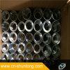 Hydraulisches Ferrule für Tefflon Hose R14 (00TFO)