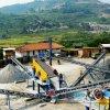Heißes Sale Jaw Crusher für Mining Industry