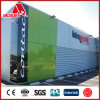 Outdoor Building MaterialのためのACP/Acm High Gloss Panel