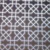 Feuilles d'acier inoxydable du laser AISI201/304/316