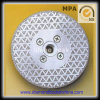 Diamante Electroplate Wheel per Ceramic Cut