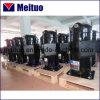 Compressore ermetico del rotolo di refrigerazione di Copeland (ZB88KQ-TFD-551)