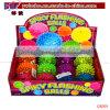 Вещество экспорта вещества приобретения игрушки новизны Yiwu Китая (G8009)