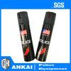 Spray des Pfeffer-110ml für persönlichen Schutz oder Polizei