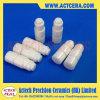 Pin di ceramica fabbricante personalizzato Pin di guida di Zirconia di precisione/Zro2