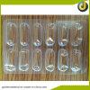 Film de bonne qualité de PVC pour l'emballage pharmaceutique avec le GV