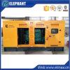 комплекты генератора энергии 128kw 160kVA 6btaa5.9-G12 Cummins