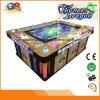 판매를 위한 슬롯 카지노 어업 아케이드 비디오 게임 슬롯 머신