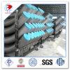 Het hete Koolstofstaal ASTM A234 Wpb van de Kromming van de Inductie De Kromming van 180 Graad