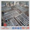 Q235 de Gsg Geteste Bekistingen van de Plak van het Staal voor Concrete Bouw met Economisch Ontwerp