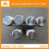 Stift-Schraube DIN975/ASTM A193 B7/B7m/B8/B8m