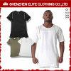 주문품 남자의 공백 면 t-셔츠 (ELTMTI-14)