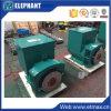 testa diesel del generatore della dinamo di 1520kw 1900kVA