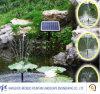 Крытый миниый фонтан воды украшения