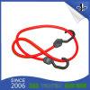 Fabrik-Großverkauf-Qualitäts-rote Farben-elastisches Federelement-Netzkabel