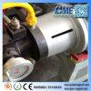 Acoplador para el acoplador de eje del motor para el mecanismo impulsor del acoplador del motor