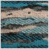 30%Polyester 20%Acrylic 50%Wool del tessuto di lana di alta qualità