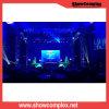 Afficheur LED d'intérieur de Showcomplex P2.97