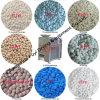 熱い販売! ! アンモニウムの重炭酸塩のための造粒機