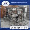 sistema de tratamiento de aguas industrial 1000L/depuradora