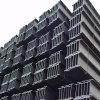 Poutre en double T en acier de constructeur de Tangshan Chine