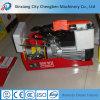 вольты электрической лебедки 110V 100kg 125 Kg дешевые Hgs-B миниые