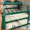 鶏の肥料の発酵肥料装置