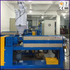 De Machine van het Draadtrekken van de Tribune van de Hoge snelheid UL van de Omschakelaar van Siemens