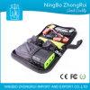 Hors-d'oeuvres multifonctionnel A8s 13800mAh, côté de saut de véhicule de Poweroad de pouvoir