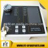 Weichai Triebwerkbedienanlage-Instrument-/Weichai-Motor-Panel Controler