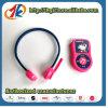 Populaire Grappige Oortelefoon met MP3 Stuk speelgoed voor Jonge geitjes