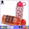 de Vrije OpenluchtFles van het Water 1000ml BPA