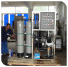 Heißer Wasser-Reinigungsapparat des Verkaufs-Wasser-Filtration-Systems-RO