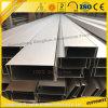構築のためのカスタマイズされた6000series大きいアルミニウムパネル
