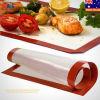 Non-Stick Bladen van uitstekende kwaliteit van het Koekje van het Silicone