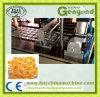 Precio automático modificado para requisitos particulares de la máquina de rellenar de la taza de la jalea