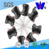 Индуктор Lgb радиальный освинцованный Wirewound с RoHS