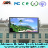 Schermo di visualizzazione esterno del LED di colore completo P8 di alta luminosità di SMD